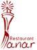 Restaurant-Manar du sud
